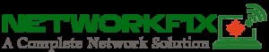 NetworkFix