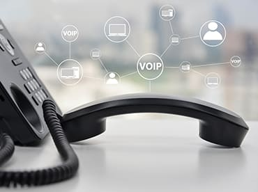 IP Phones & Systems Mississauga