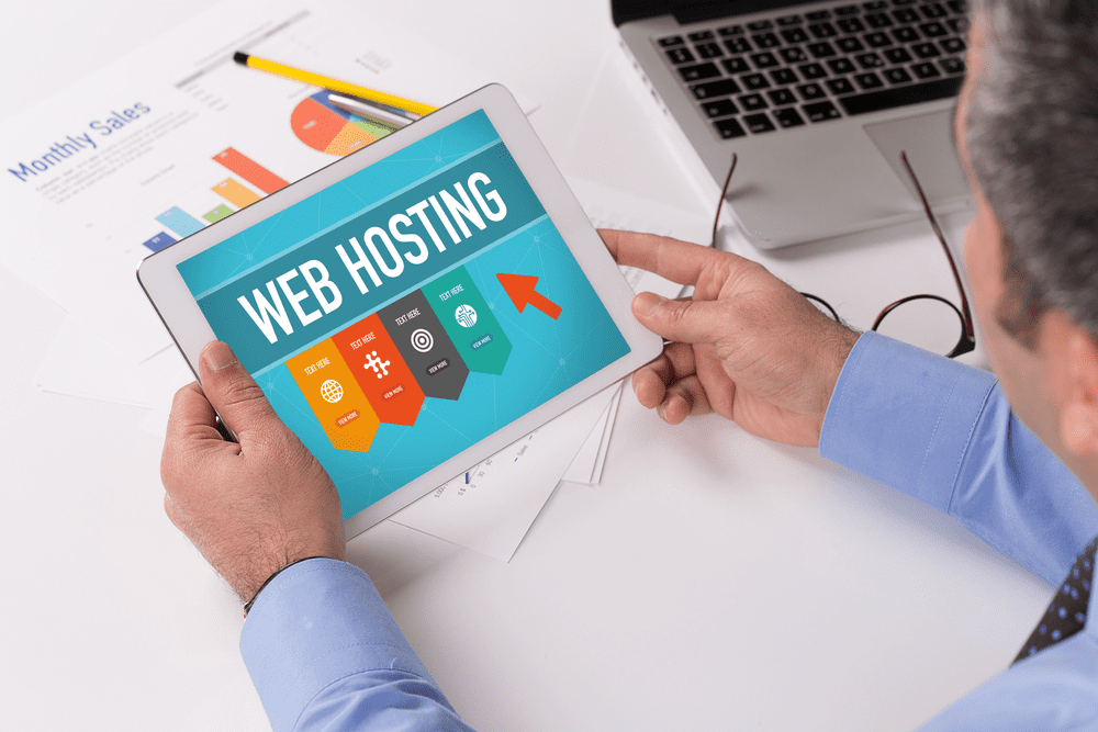 best-web-hosting-plan-canada