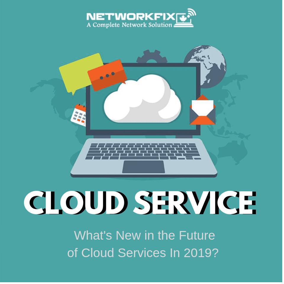 cloud-service-2019