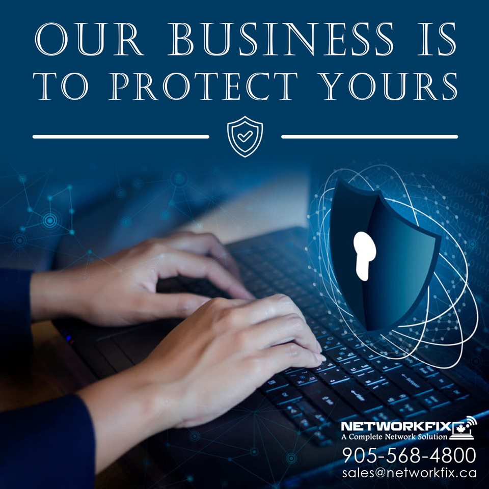IT+security+services