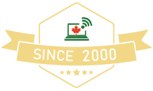 Networkfix Badge